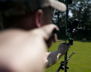 Gear Guide: The Best Sights for 3D Archery | Archery Dude
